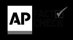 AP Fact Check